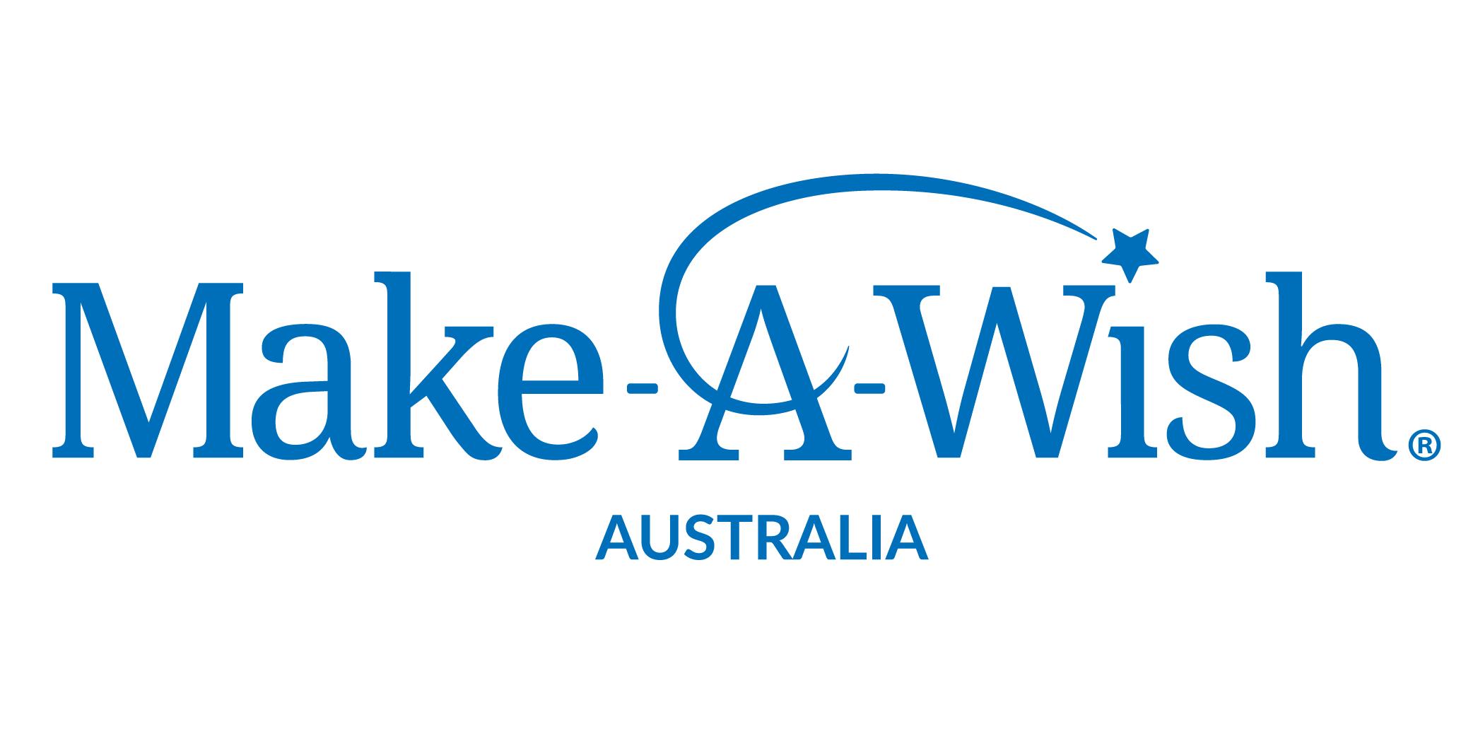 Make-A-Wish Australia